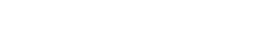 ccentenwrite-logo-white